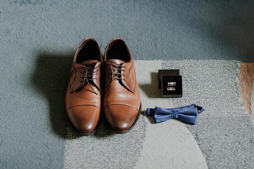 Przygotowania Ślubne Chełm Fotograf Na Ślub
