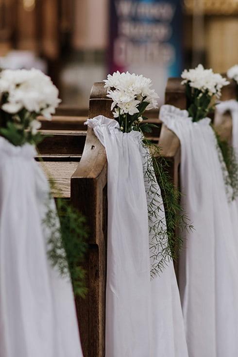 Zdjęcia Ślubne Chełm, Fotograf na wesele