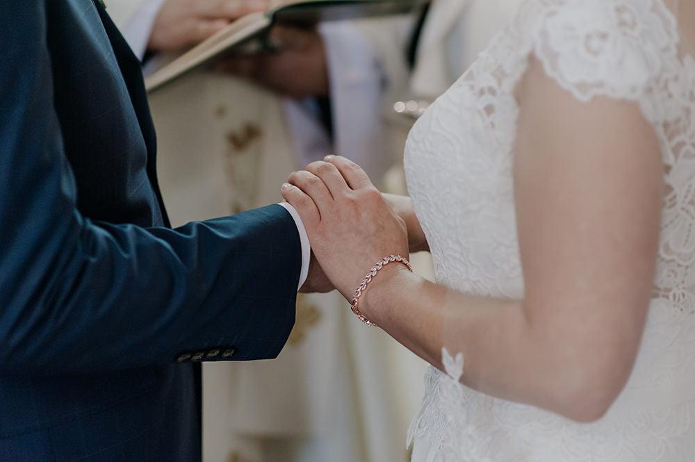 Kościół pw. Rozesłania Św. Apostołów w Chełmie Kamerzysta na wesele