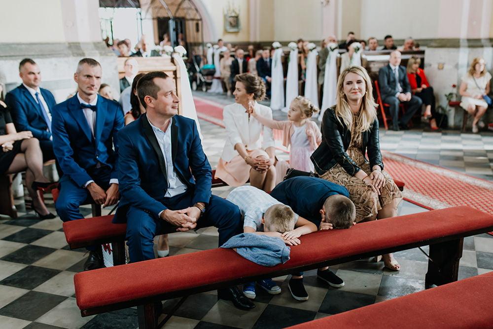 Zdjęcia Ślubne Chełm, Kamerzysta na Ślub