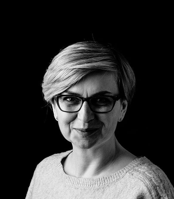 Monika Niemiec videomim film i fotografia ślubna