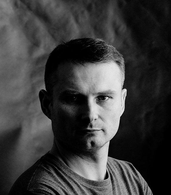 Mariusz Niemiec videomim film i fotografia ślubna