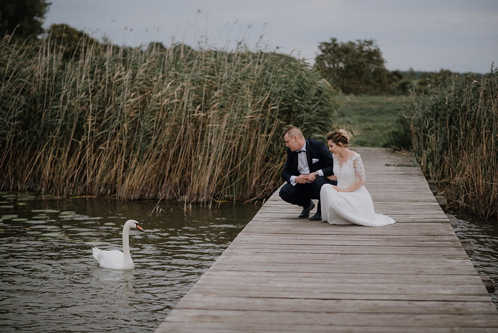 Plener Ślubny Chełm